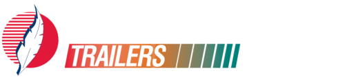 Featherlite Specialty Logo